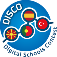 Digital Schools Contest