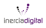 Inercia Digital S.L.