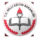 Pakize Kokulu Anadolu Lisesi